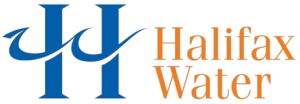 HalifaxWater-Logo