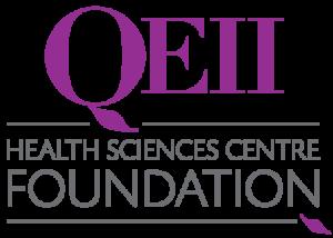 QE2_logo